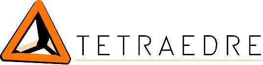 Tetraedre logo_officiel