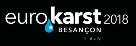 Eurokarst 2018