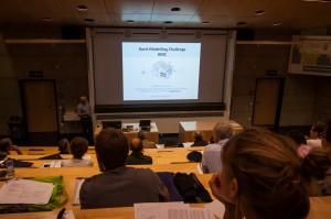 KMC talk - Pierre-Yves Jeannin